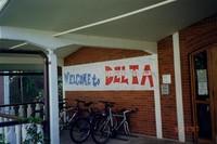 1997 Ridgeway Delta