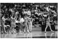 1988 WWU vs. Seattle University