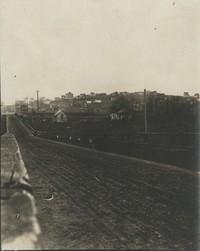 1890 South Bellingham