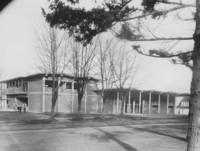 1959 Viking Union Exterior