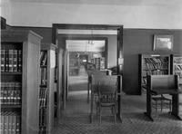 1914 Library