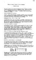 WWU Board minutes 1941 March
