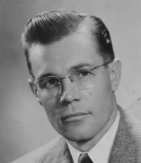 1949 Halldor Karason