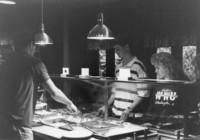1980 Ridgeway Commons