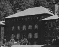 1959 Old Main