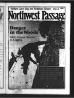 Northwest Passage - 1979 May 22
