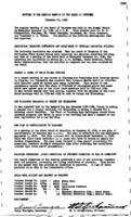 WWU Board minutes 1936 December