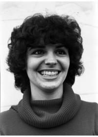 1977 Judy Vose