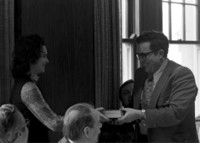 1974 Canada Week Luncheon