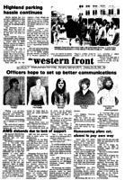Western Front - 1969 October 28