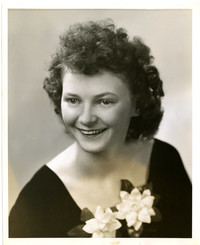 Peggy Campbell