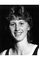 1983 Lori DeKubber