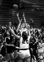 1981 WWU vs. University of Idaho