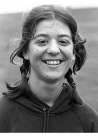 1981 Marilyn Thibodeau