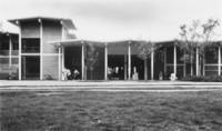 1970 Viking Union Exterior