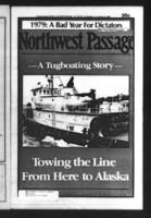 Northwest Passage - 1979 December 11