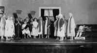 1928 Joseph And His Brethren (Fifth Grade)