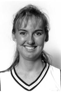 1990 Cim Hanson