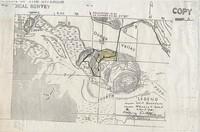 Fishtown map