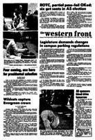 Western Front - 1968 February 20