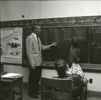 1959 Math Time