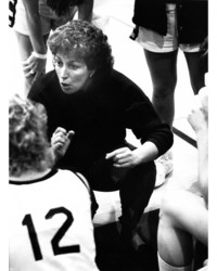 1985 Lynda Goodrich