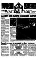 Western Front - 1998 May 5