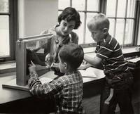 1959 Classroom Science Activities (2)