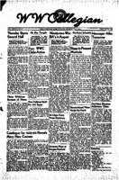 WWCollegian - 1939 July 14