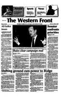 Western Front - 1987 April 17