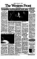 Western Front - 2001 December 7
