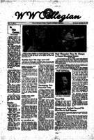 WWCollegian - 1940 November 20