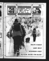 Northwest Passage - 1975 November 24