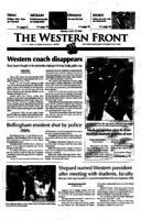 Western Front - 2008 April 29