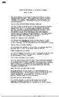 WWU Board minutes 1950 March