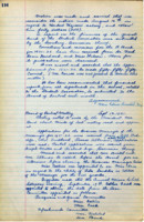 AS Board Minutes - 1921 September