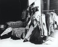1978 Vendors Row (Jacqueline Zervas)
