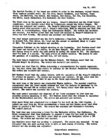 AS Board Minutes 1956-05-31_special