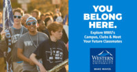 Degree Programs - Carnegie - MW You Belong Here Ads - May 2021