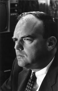 John D. Ehrlichman