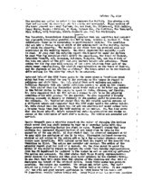 AS Board Minutes 1956-10-24