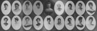1904 Seniors
