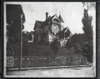 Robert I. Morse house