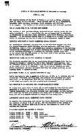 WWU Board minutes 1942 June