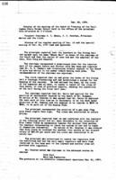 WWU Board minutes 1908 January