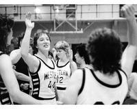 1985 Cindy Pancerzewski