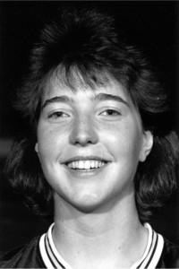 1990 Alayna Keppler
