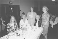 1993 Reunion--Banquet