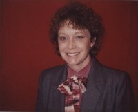 1993 Linda Smeins