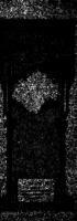 Normal Messenger - 1905 June